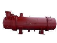 Подогреватель сетевой воды ПСВ 200-14-23 Саров Пластины теплообменника Alfa Laval MX25-BFS Серов