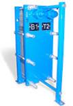 Теплообменники пластинчатые ТР-0,004_2